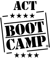 ACT Boot Camps set at Mid-Ohio